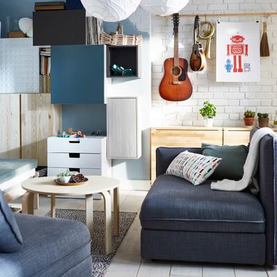 Los 5 puntos débiles de tu salón (y sus 5 soluciones)