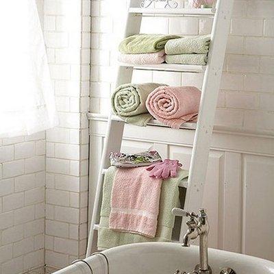decorar-baño-escalera2