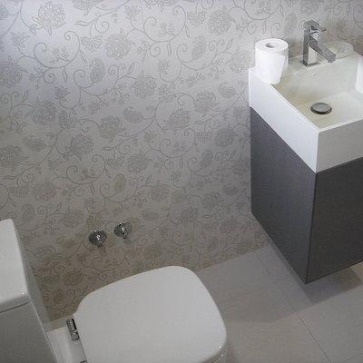 decorar-baño-pequeño3