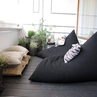 Ideas y fotos de plantas de exterior para inspirarte - Ideas para apuestas ...