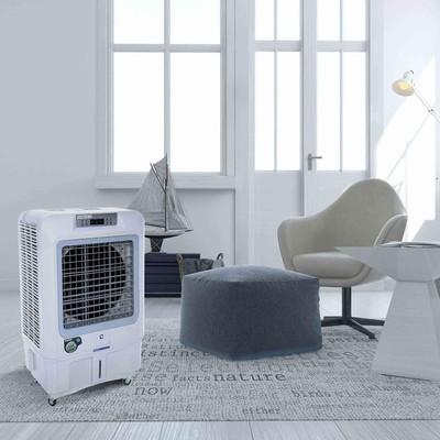 8 consejos para combatir el calor dentro de casa