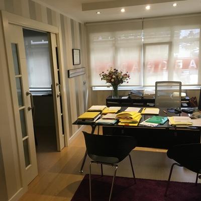 Despacho de abogadas en Asturias