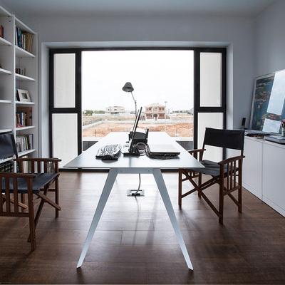 despacho abierto