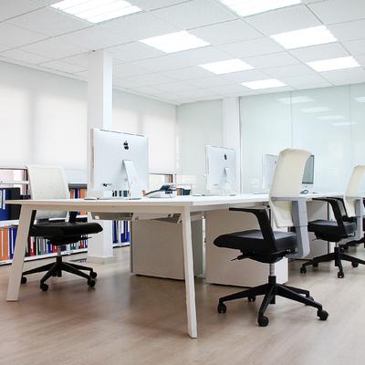 Despacho Arquitectura