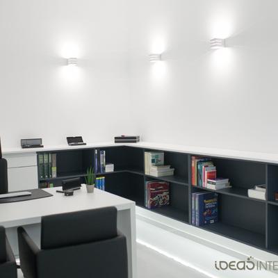 Despacho Dr. Rafael de Freitas.