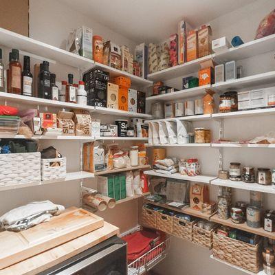 ¡Nido vacío! ideas para reutilizar la habitación de tus hijos cuando se van