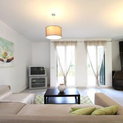 Refrescar un apartamento para ayudarle a venderse mejor y más rapido