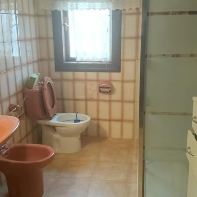 Sustitución bañera por plato de ducha en Madrid