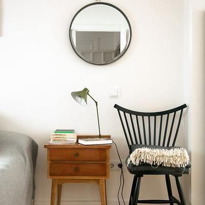 Ideas de reforma piso antiguo para inspirarte habitissimo for Ideas para reformar un piso antiguo