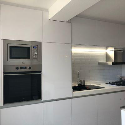 Apartamento en San Juan, Alicante