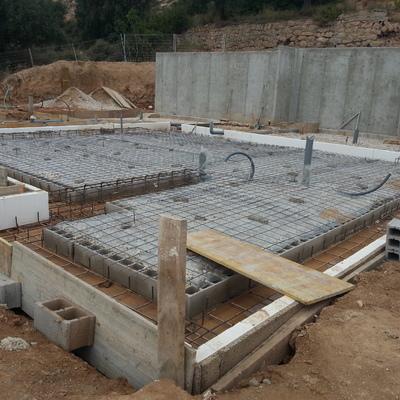 Ideas de construcci n casas en zaragoza para inspirarte - Construccion zaragoza ...
