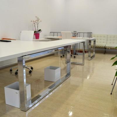 Mi arquitecto samuel cornelles benicarlo for Despacho arquitectura
