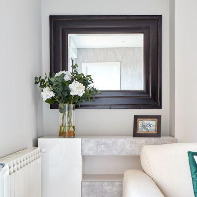 Espejos para todos los estilos: claves para integrarlos en casa