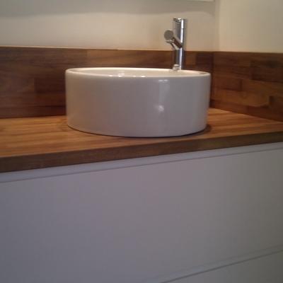 detalle lavamanos