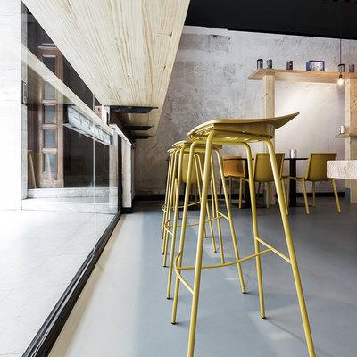Inshopnia - café retail