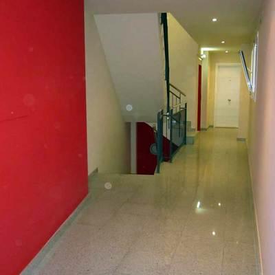 Detalles pisos