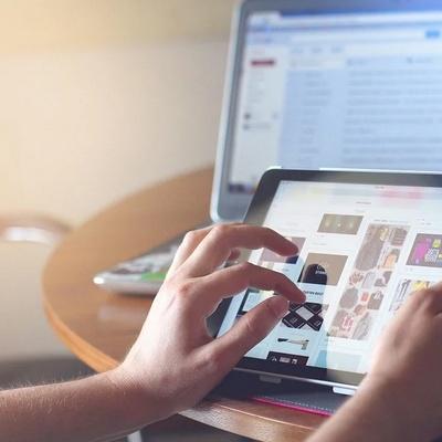 Cómo reducir tu uso del papel y pasarte a lo digital