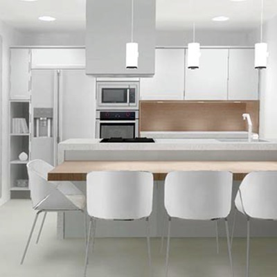 Bonito dise a tu cocina online gratis fotos accesorios - Crea tu cocina online ...
