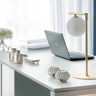 Diseño de Interior - Oficina Alicante, Costa Blanca