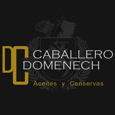Aceites Caballero Domenech