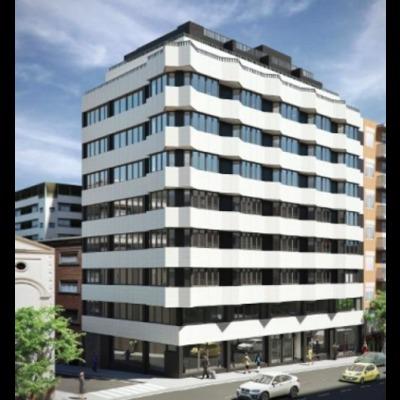 diseño instalaciones y legalizaciones C/aribau