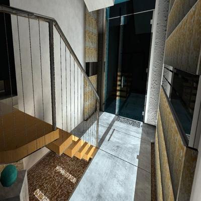 Ideas y Fotos de Diseño Interiores en Zaragoza (Ciudad) para ...
