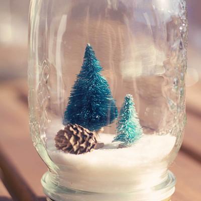 Diy de navidad