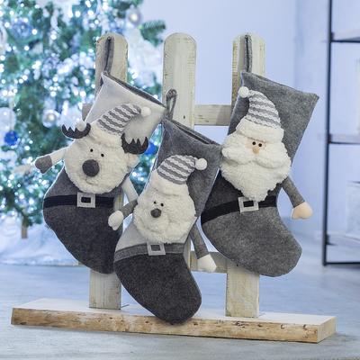 5 DIY para que esta Navidad sea especial
