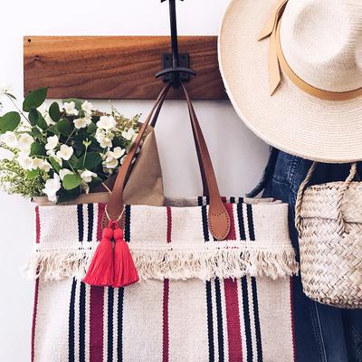 5 DIY para dar la bienvenida a la primavera