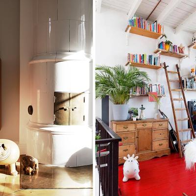 Decora tu casa con originales esculturas de animales