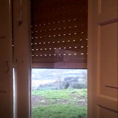 Instalación domótica por voz en Asturias