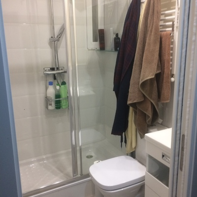Outlet de reforma de pisos