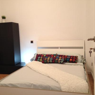 Reforma de piso con Interiorismo en Madrid