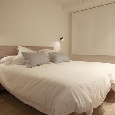 Reforma apartamento en Salou