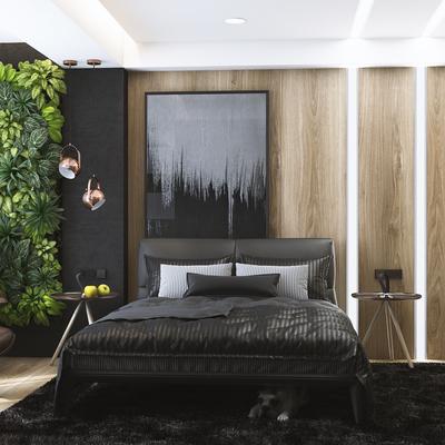 Diseño y reforma de piso