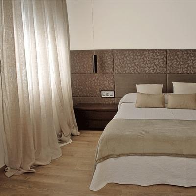 Reforma integral de casa adosada en Esplugues de Llobregat