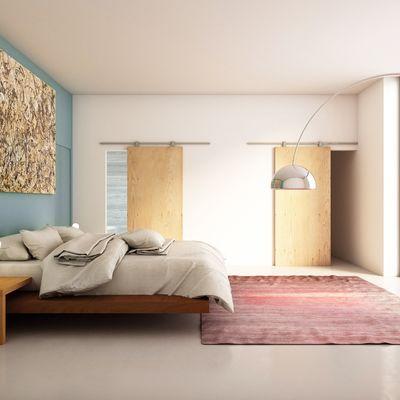 5 errores imperdonables que cometes en el dormitorio que tienen rápida solución