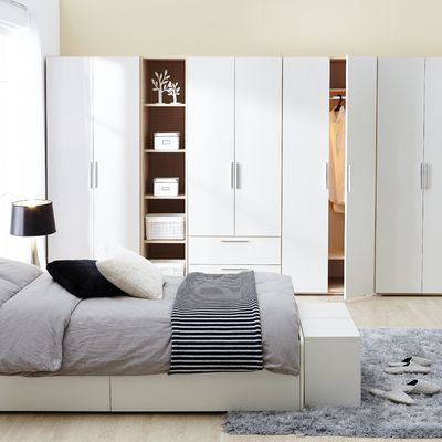 10 pasos para tener una casa mejor