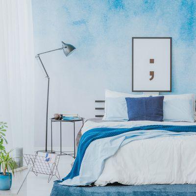 8 Ideas que puedes robar de los mejores pisos de alquiler