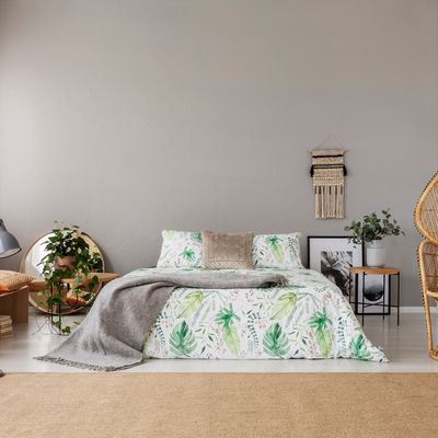 7 ideas para decorar tu casa con aire hawaiano