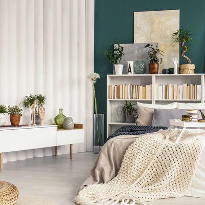 6 lecciones de Ilse Crawford para decorar tu hogar