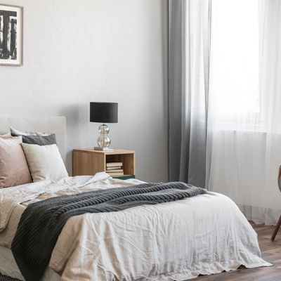 8 materiales low cost para renovar tu dormitorio
