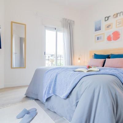 10 ideas para que tu casa sea más natural