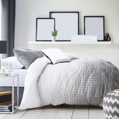 8 dormitorios para 8 estilos