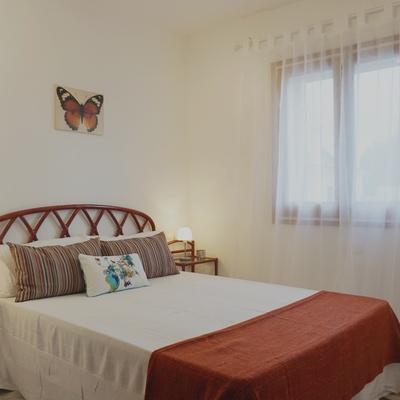 Casa alquiler vacacional Costa Brava