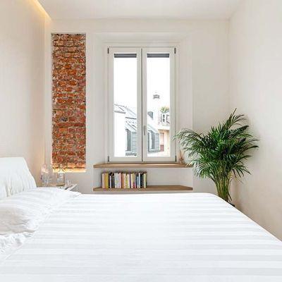 Cómo tener la casa fresca en verano sin encender el aire acondicionado