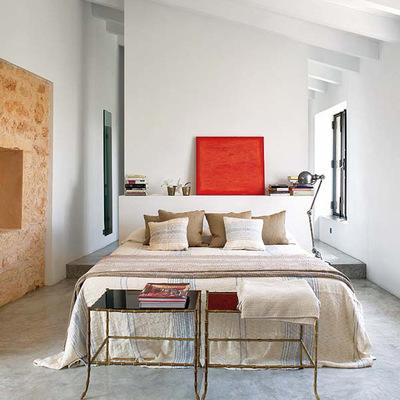 10 dormitorios que amamos por sus grandes ideas