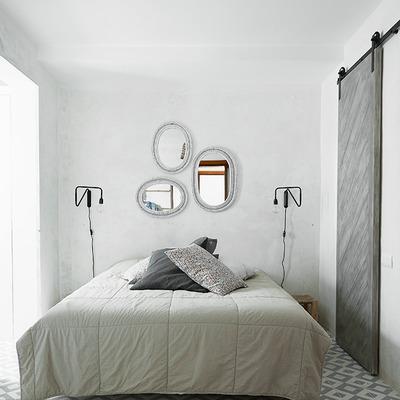 dormitorio baldosa
