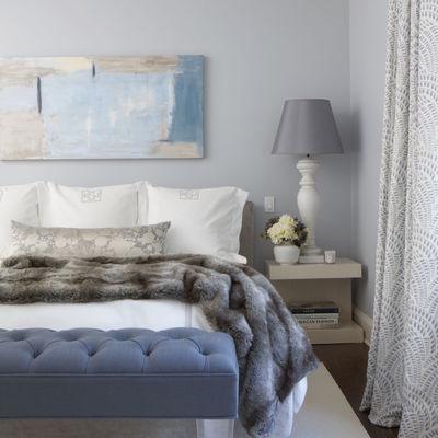 dormitorio clásico 3