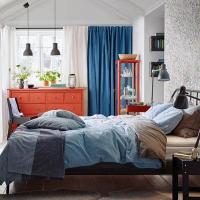 ¿En qué debes fijarte para comprar un colchón de calidad?